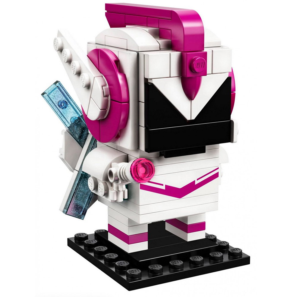 BrickHeadz Sweet Mayhem n°41637